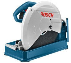 BOSCH GCO 2000 PIŁA DO METALU