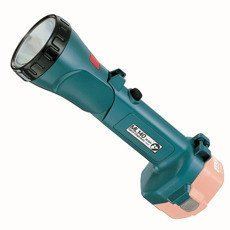 MAKITA LATARKA AKUMULATOROWA ML120