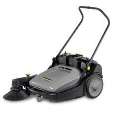 Zamiatarka Karcher KM 70/30 C BP Pack  1.517-214.0
